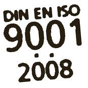 DIN 9001