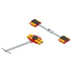 ECO-Skate IDEAL i60S-i60L (PU)