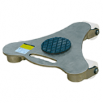 ECO-Skate ROTO RN27-CR (NY)
