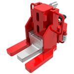 ECO-Jack-Maschinenheber-G-Serie-EJ100-3G