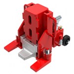 ECO-Jack-Maschinenheber-S-Serie-EJ150-3