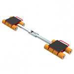 ECO-Skate-IDEAL-i120S-PU