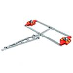 ECO-Skate-ISOCON-XL-ICX16D-PU