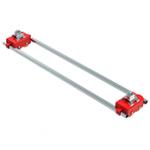 ECO-Skate-ISOCON-XL-ICX16S-PU
