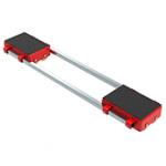 ECO-Skate-XL-X40S-PU