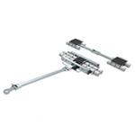 ECO-Skate-CR-iN160L-CR-iN160S-CR-Set