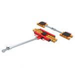 ECO-Skate-IDEAL-i120L-PU-i120S-PU-Set-174px