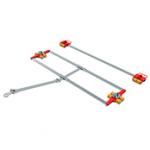 ECO-Skate-ISOCON-IC60D-PU-IC60S-PU-Set