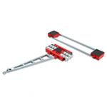 ECO-Skate-XL-XN30L-NY-XN30S-NY-Set