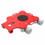 HTS ECO-Skate ROTO ROTOflex XL RFXN12 (NY)