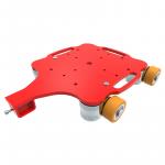 ECO-Skate ROTO RF24-G (PU)