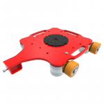ECO-Skate ROTO RF24 (PU)