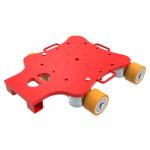 ECO-Skate ROTO RFX10-G (PU)