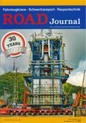 ROAD Journal 02/2013