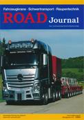 ROAD Journal 02/2014